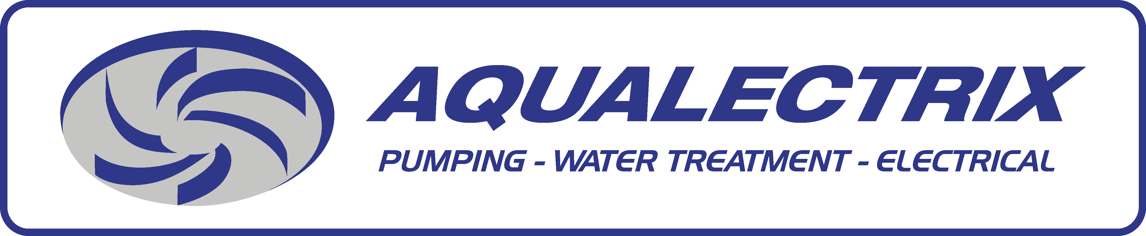 Aqualectrix