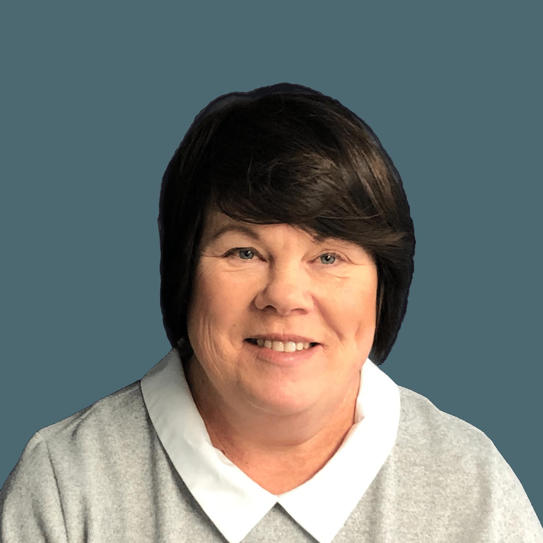 Lorraine Moloney